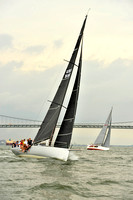 2017 Around Long Island Race_1708