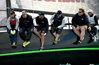 2014 Key West Race Week C 352
