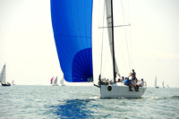2014 Cape Charles Cup A 515