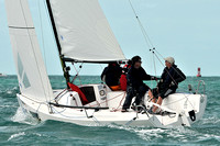 2014 Key West Race Week C 196