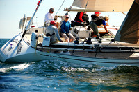 2014 NYYC Annual Regatta C 1216