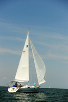 2014 Cape Charles Cup A 1385