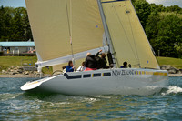 2016 NYYC Annual Regatta A_0560