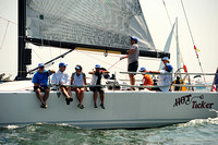 2014 Cape Charles Cup A 521