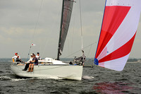 2013 Vineyard Race A 196