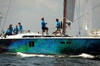 2013 Vineyard Race A 1491