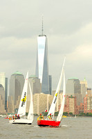 2014 NY Architects Regatta 1059
