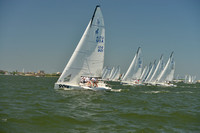 2017 Charleston Race Week A_1079
