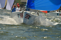 2017 Charleston Race Week A_1655