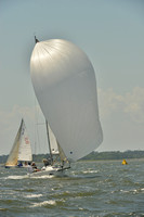 2017 Charleston Race Week D_2316