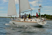 2017 NYYC Annual Regatta A_0513