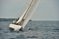 2017 NYYC Annual Regatta B_1410
