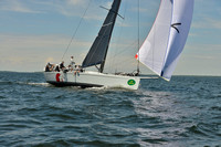 2017 NYYC Annual Regatta A_2505