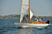 2017 NYYC Annual Regatta B_1349