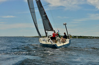 2017 NYYC Annual Regatta A_0712