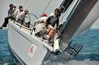 2017 Block Island Race Week F_0227