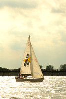 2014 NY Architects Regatta 1204