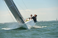2016 NYYC Annual Regatta E_0121