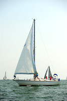 2014 Cape Charles Cup A 1107