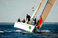 2014 NYYC Annual Regatta C 1379