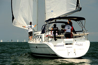 2014 Cape Charles Cup A 1474