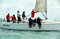 2014 Key West Race Week C 473