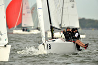 2015 J70 Winter Series C 271