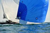 2015 NYYC Annual Regatta C 1612