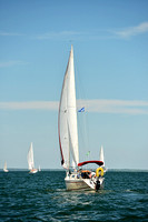 2015 Cape Charles Cup A 1403