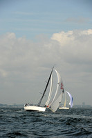2013 Vineyard Race A 702