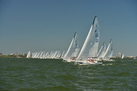 2017 Charleston Race Week A_1075