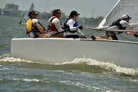 2017 Charleston Race Week B_0283