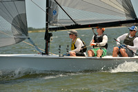 2017 Charleston Race Week B_0045