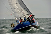 2017 Block Island Race Week B_0249