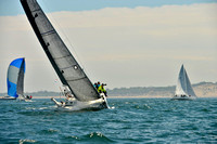 2017 Block Island Race Week C_0406