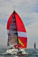 2017 Block Island Race Week D_0750