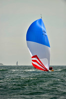 2017 Block Island Race Week A_0910
