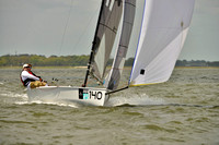 2018 Charleston Race Week A_1251