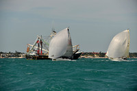2014 Key West Race Week E 1127