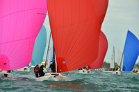 2014 Key West Race Week C 1415