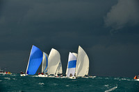2014 Key West Race Week B 1068