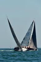 2015 Block Island Race Week A 1262