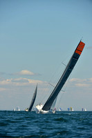 2015 Block Island Race Week G 095