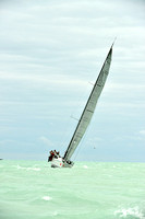 2016 Key West Race Week A_0234