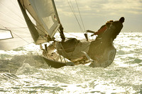 2016 Key West Race Week A_1775