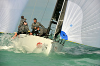2016 Key West Race Week C_0050