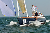 2013 Block Island Race Week B 2213