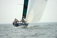 2013 Block Island Race Week A 1132