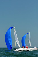 2013 Block Island Race Week B 1872