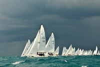 2014 Key West Race Week B 146